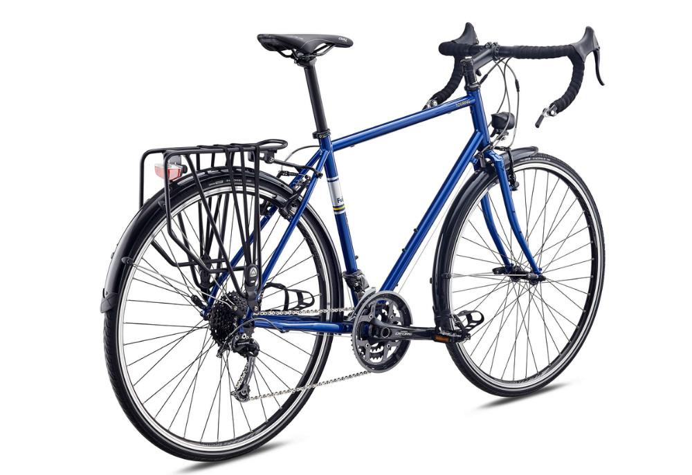 후지투어링 _ 여행용 자전거 .jpg