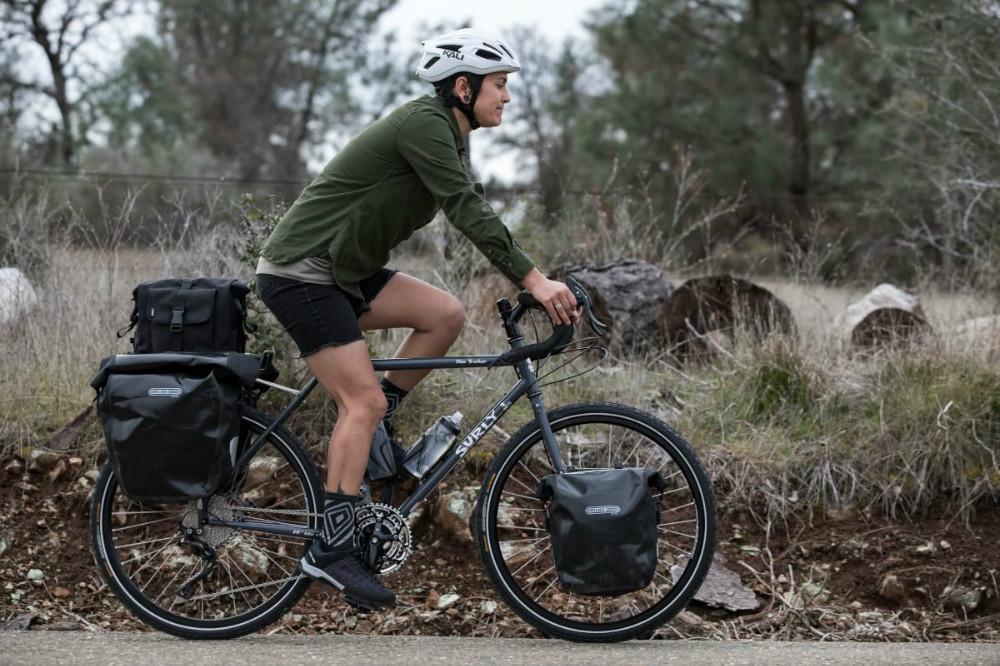 여행용 자전거 디스크 트럭커 2 .jpg